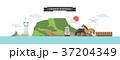 tourist attraction003 37204349