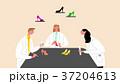 イラスト 挿絵 開発のイラスト 37204613