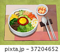 イラスト イラストレーション 料理のイラスト 37204652