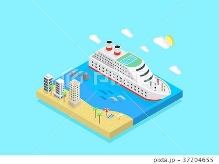 summer island 012 37204655