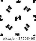 パターン 柄 模様のイラスト 37206495