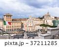 ローマ ヴェネツィア広場 37211285