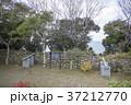 鹿児島県南大隅町 台場公園 薩英戦争砲台跡 37212770