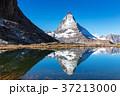 湖 景色 風景の写真 37213000