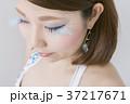 パーツモデル 37217671