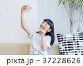 小学生 スマートフォン 37228626