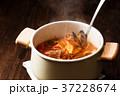 チョッピーノスープ スープ 食べ物の写真 37228674