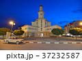 City Hall in Ivano-Frankivsk 37232587