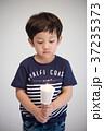 少年 男の子 男児の写真 37235373