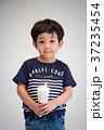 アジア人 アジアン アジア風の写真 37235454