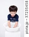 少年 男の子 男児の写真 37235458