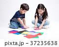 少年 男の子 男児の写真 37235638