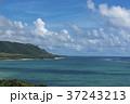 玉取崎展望台 平久保半島 石垣島の写真 37243213