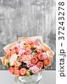 フラワー 花 花束の写真 37243278