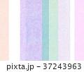 色紙 背景素材 37243963