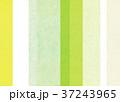 色紙 背景素材 37243965