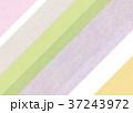 色紙 背景素材 37243972