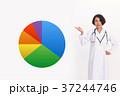 医療 案内 グラフ 37244746
