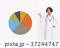 医療 案内 グラフ 37244747