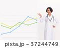 医療 案内 グラフ 37244749