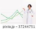 医療 案内 グラフ 37244751