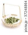たらの芽の天ぷら 37248864