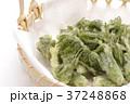 たらの芽の天ぷら 37248868