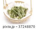 たらの芽の天ぷら 37248870