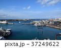 船 港 海の写真 37249622