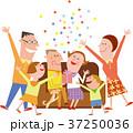 仲良し家族 37250036
