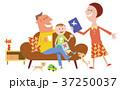 仲良し家族 37250037