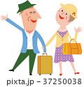 夫婦で旅行 37250038