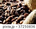 コーヒー豆 37250836