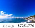 江ノ島 空 風景の写真 37251770