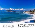 江ノ島 風景 海の写真 37251777