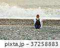 海 人 男の写真 37258883