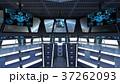 宇宙船 宇宙 sfのイラスト 37262093