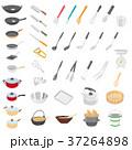 調理器具 37264898