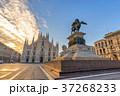 ミラノ イタリア イタリーの写真 37268233