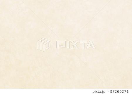 和紙背景素材テクスチャ-ビンテージ 37269271