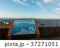 風景 海 津軽海峡の写真 37271051