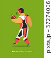 American Football 37274006