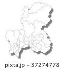 37274778