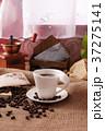 コーヒータイム 37275141