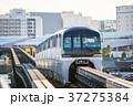 東京モノレール 大井競馬場前駅 37275384