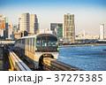 東京モノレール 大井競馬場前駅 37275385