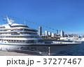 客船 港 船の写真 37277467