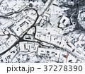 空撮 市街 町の写真 37278390