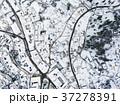 空撮 市街 町の写真 37278391