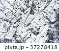 空撮 市街 町の写真 37278418